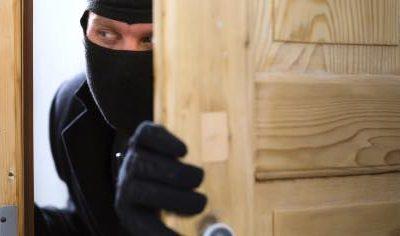 Was gegen Einbrecher hilft — und was nicht!!! 20 Hilfsreichen Tipps: